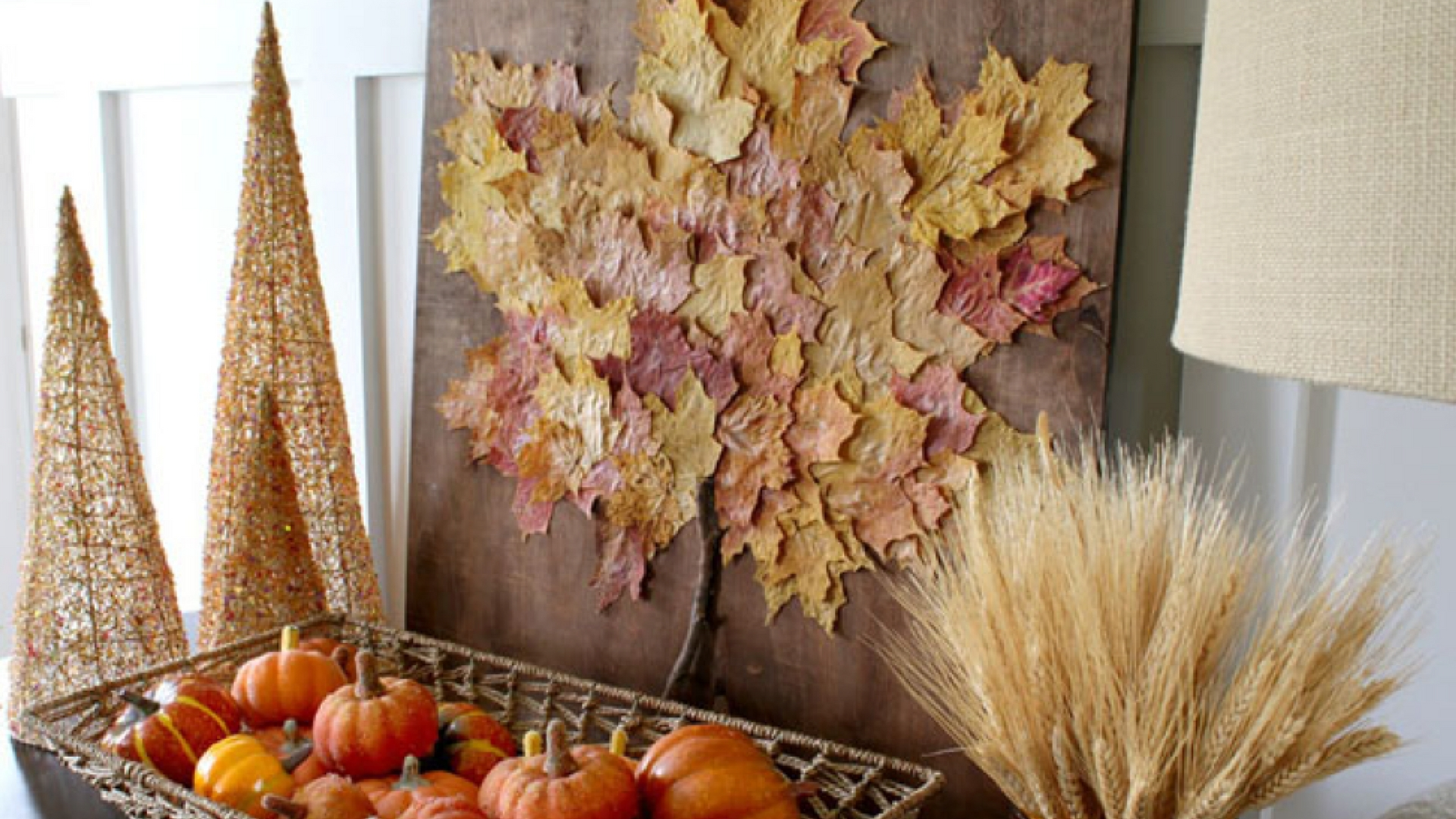 fall decor tips and tricks (1)
