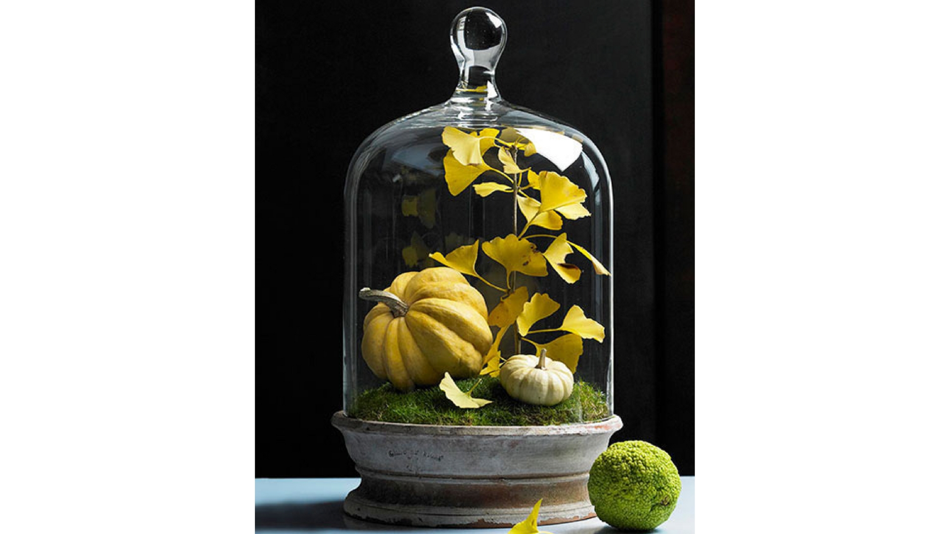 fall decor tips and tricks