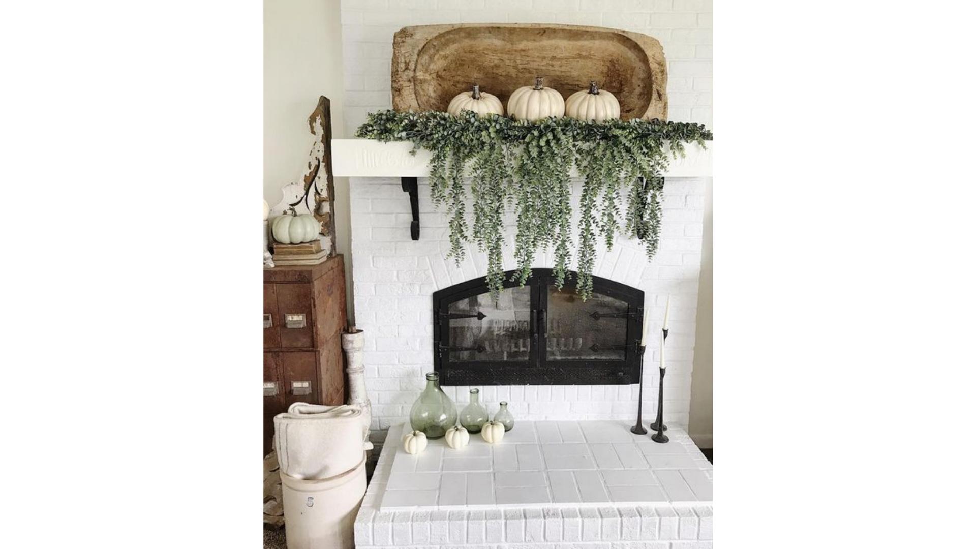 fall decorating ideas (1)