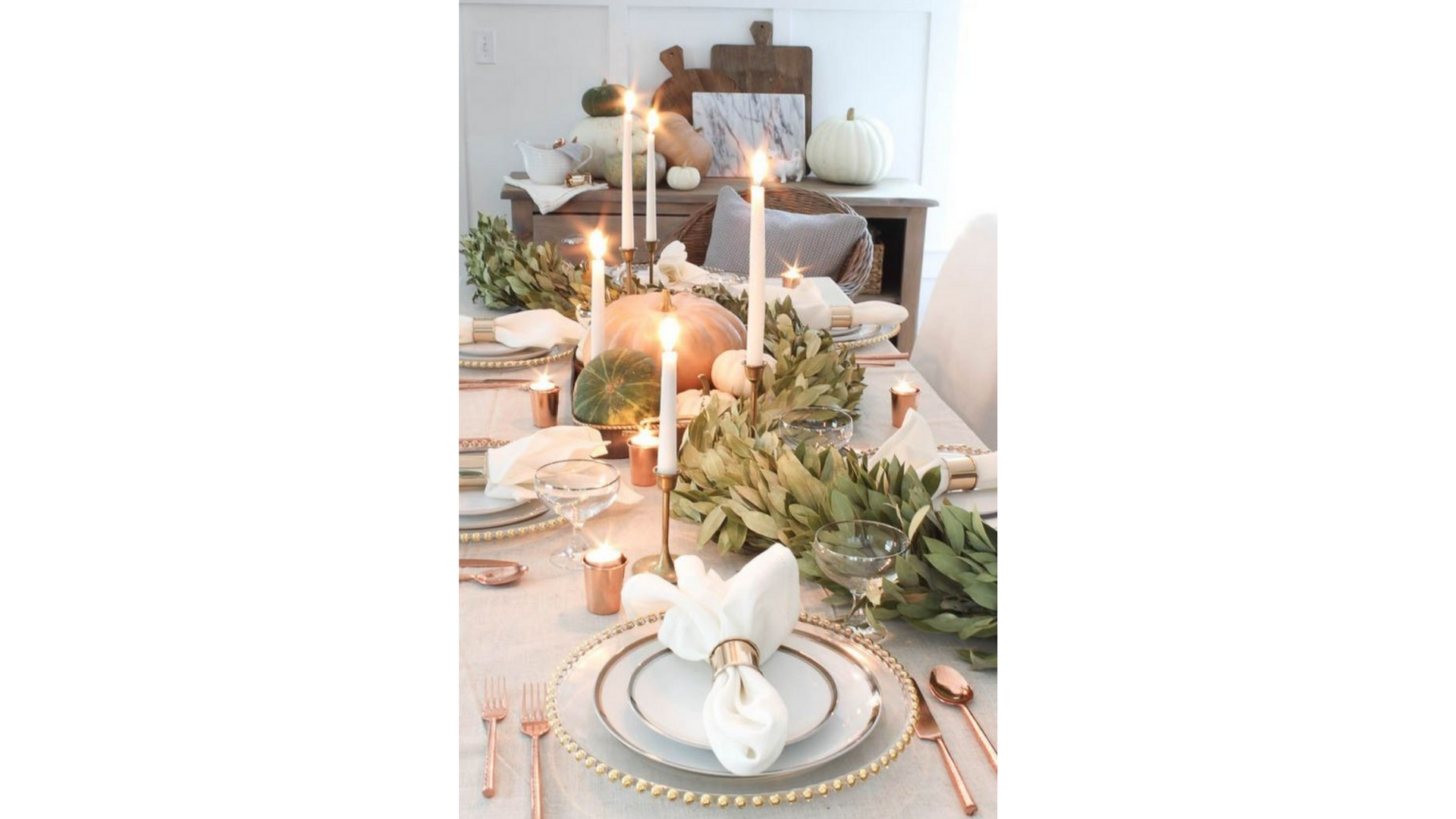fall decorating tips and tricks (1)